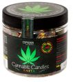 cannabis-candies-rasta.jpg