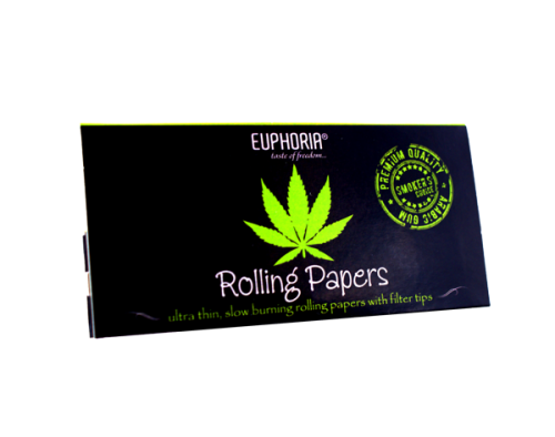 euphoria-rolling-papers.png