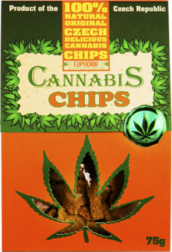 cannabis chips web.png